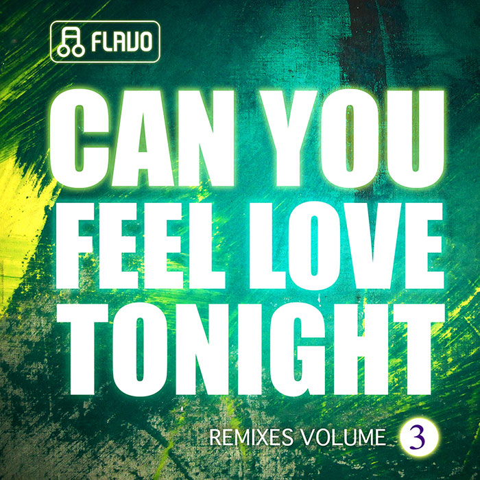 Dj Boyko feat. Oleg Sobchuk - Can You Feel Love Tonight